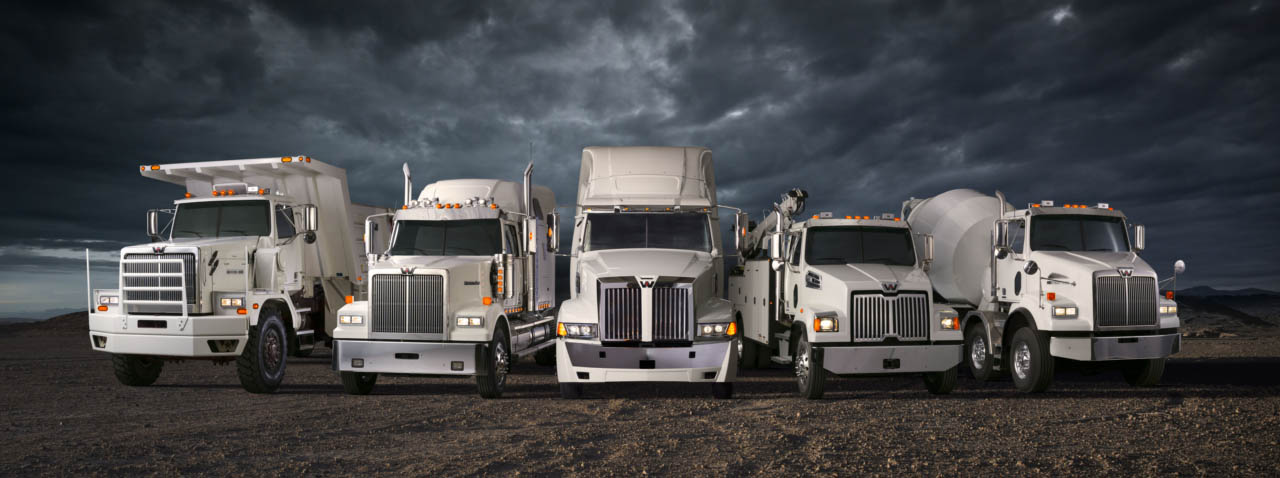 Western Star Family